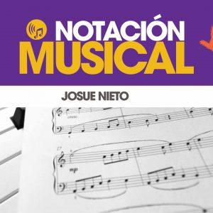 notacion-musical