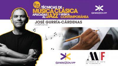 1920-Técnicas-de-música-clásica-aplicadas-al-jazz-y-música-contemporáne