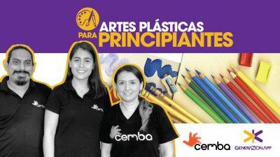 Artes-plasticas-para-principiantes