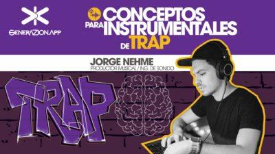 Conceptos-para-instrumentales-de-trap-1920px
