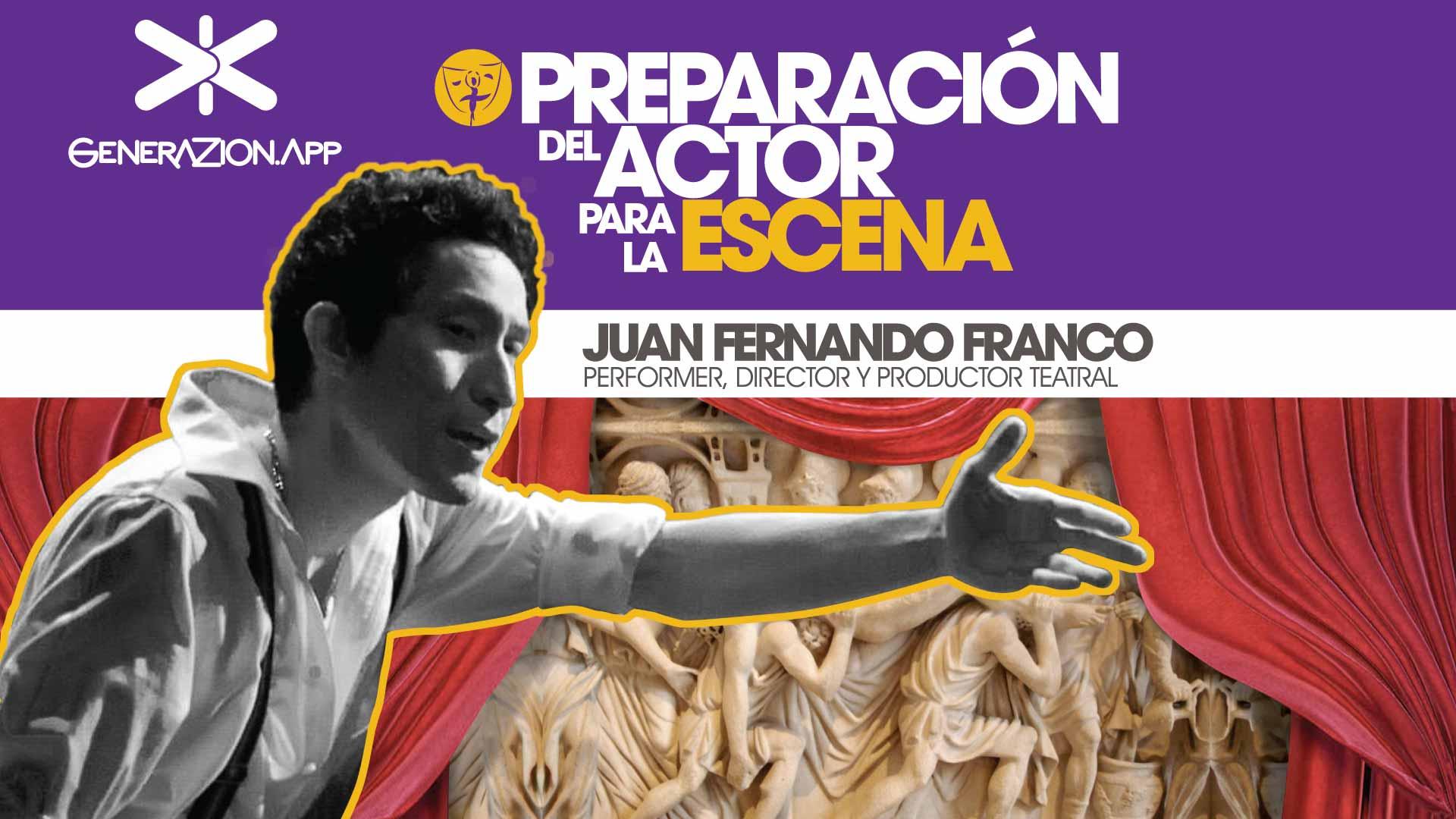 Preparación-del-Actor-para-la-escena-1920px