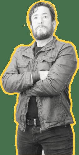Jorge Castillo fundamentos de diseno y direecion de arte