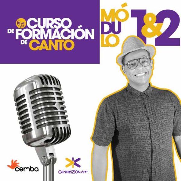 CURSO-DE-FORMACION-DE-CANTO-M1y2