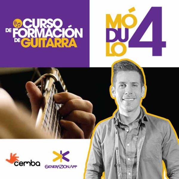 CURSO-DE-FORMACION-DE-GUITARRA-M4