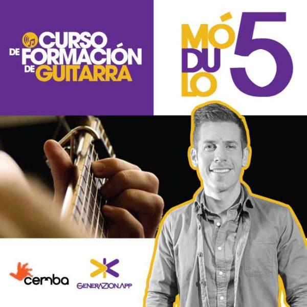 CURSO-DE-FORMACION-DE-GUITARRA-M5