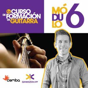 CURSO-DE-FORMACION-DE-GUITARRA-M6