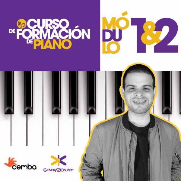 CURSO-DE-FORMACION-DE-PIANO-M1y2