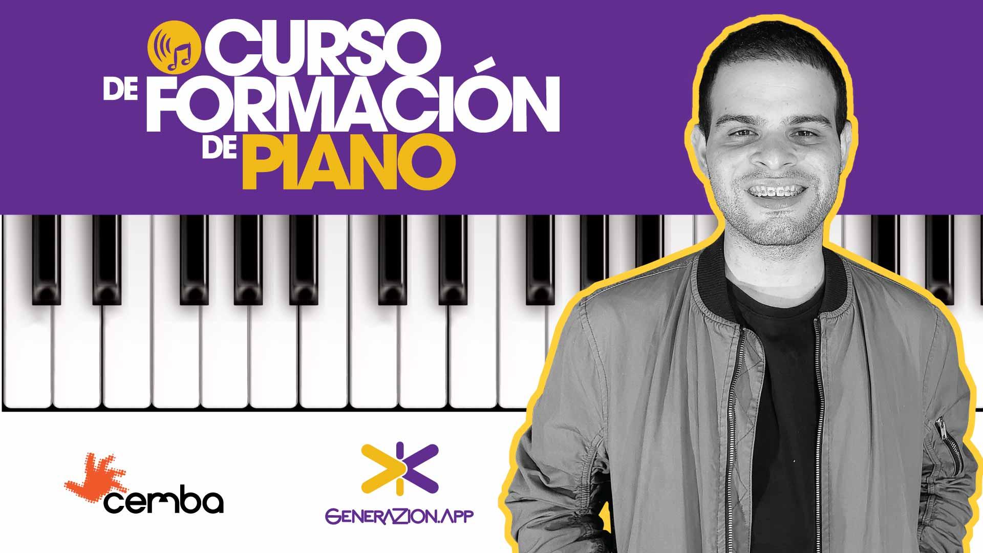 Curso-de-formacion-de-piano-1920px