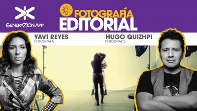 Fotografia-editoral-horizontal