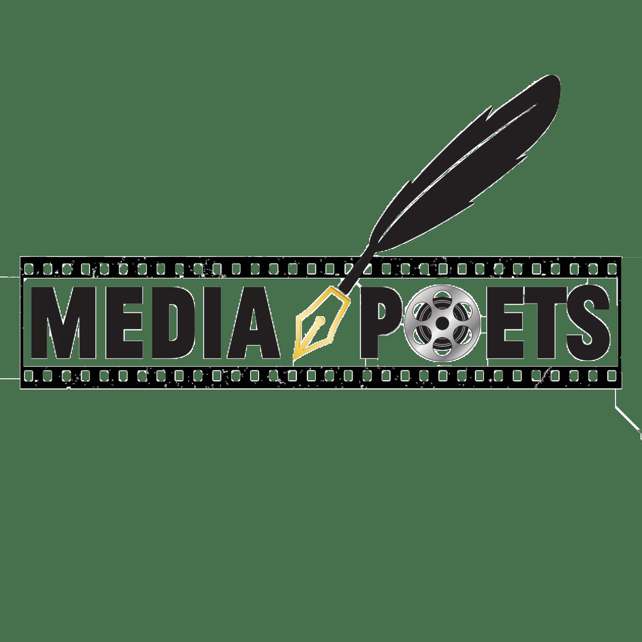 MP_Logo-min