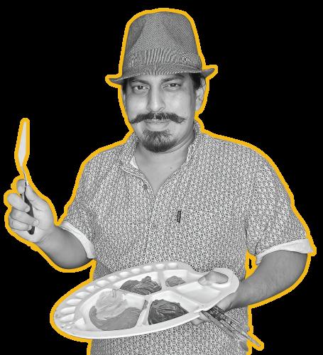 Alejandro-Arellano-Pintura-de-oleo-con-espatula