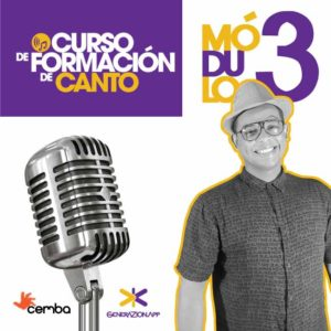 CURSO-DE-FORMACION-DE-CANTO-M3