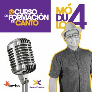 CURSO-DE-FORMACION-DE-CANTO-M4