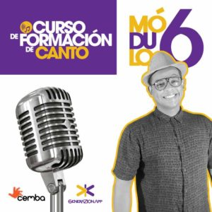 CURSO-DE-FORMACION-DE-CANTO-M6