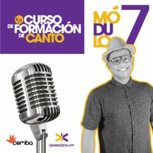 CURSO-DE-FORMACION-DE-CANTO-M7