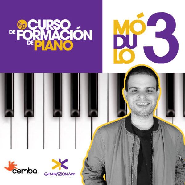 CURSO-DE-FORMACION-DE-PIANO-M3
