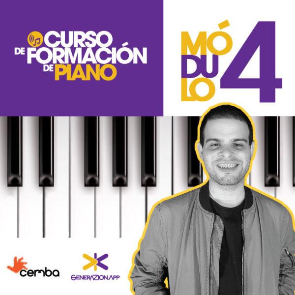 CURSO-DE-FORMACION-DE-PIANO-M4