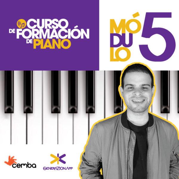 CURSO-DE-FORMACION-DE-PIANO-M5