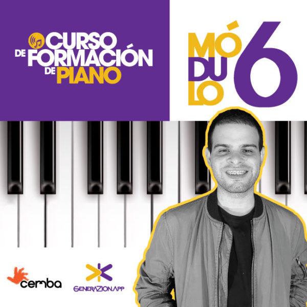 CURSO-DE-FORMACION-DE-PIANO-M6