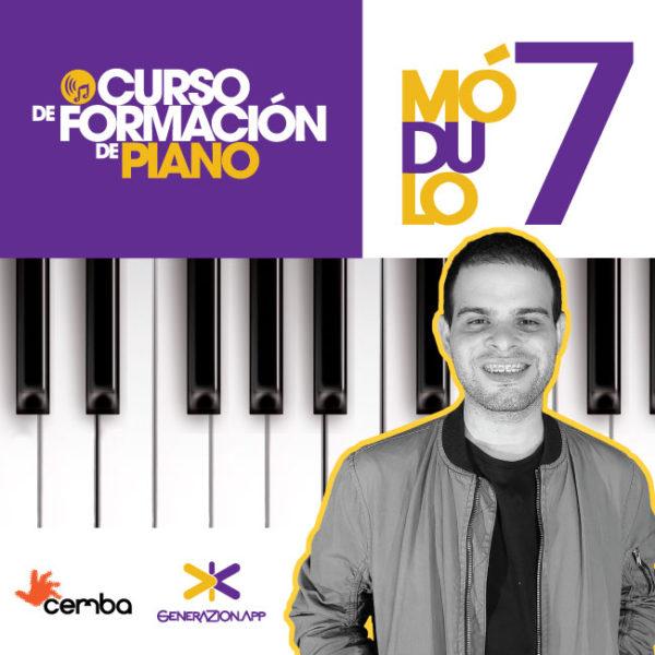 CURSO-DE-FORMACION-DE-PIANO-M7