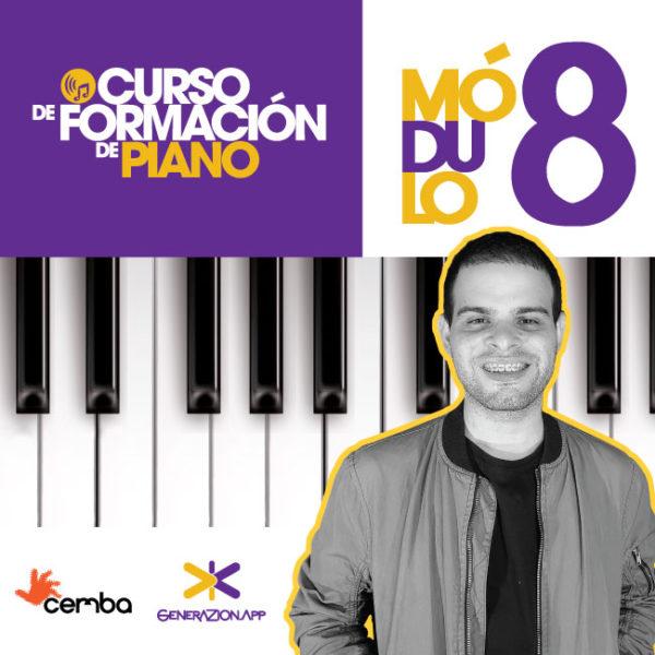 CURSO-DE-FORMACION-DE-PIANO-M8