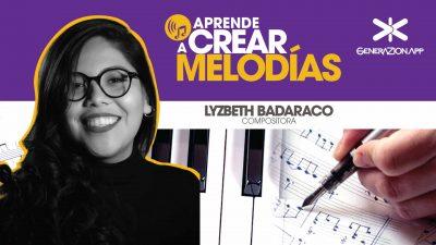 1920 Aprende a Crear-Melodías