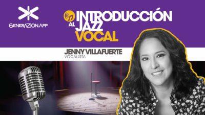 Introduccion-al-Jazz-vocal-1920px