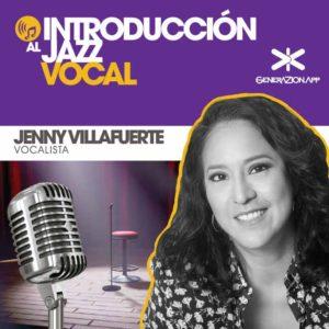 Miniatura-Introduccion-al-Jazz-vocal-1920px