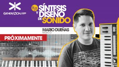 SÍNTESIS-Y-DISEÑO-DE-SONIDO proximamente-min