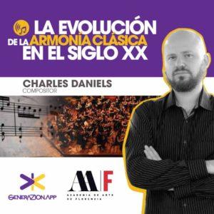 Miniatura-La-evolucion-de-la-armonia-clasica-en-el-siglo-xx-650px