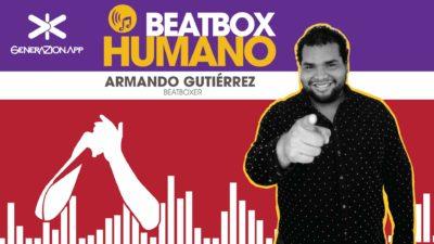 Beatbox-Humano-1920px