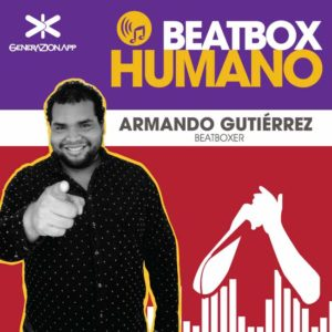 Beatbox-Humano-650px