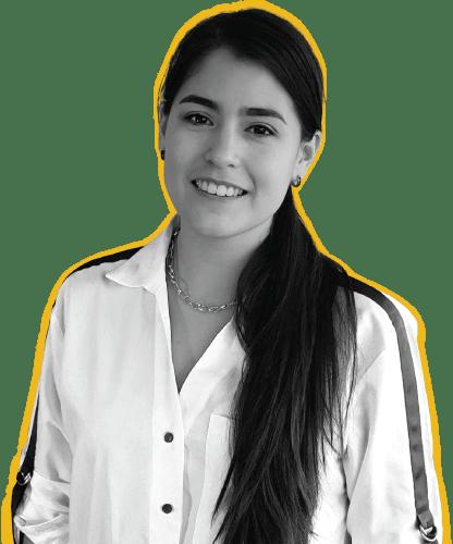 Viveka Falquez