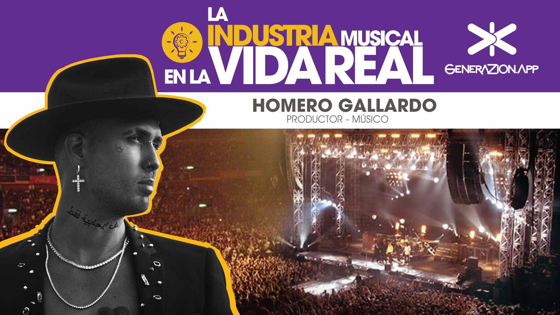 La-industria-en-la-musica-en-la-vida-real-px1920