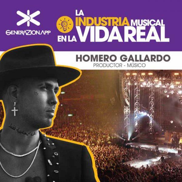 La-industria-en-la-musica-en-la-vida-real-px650