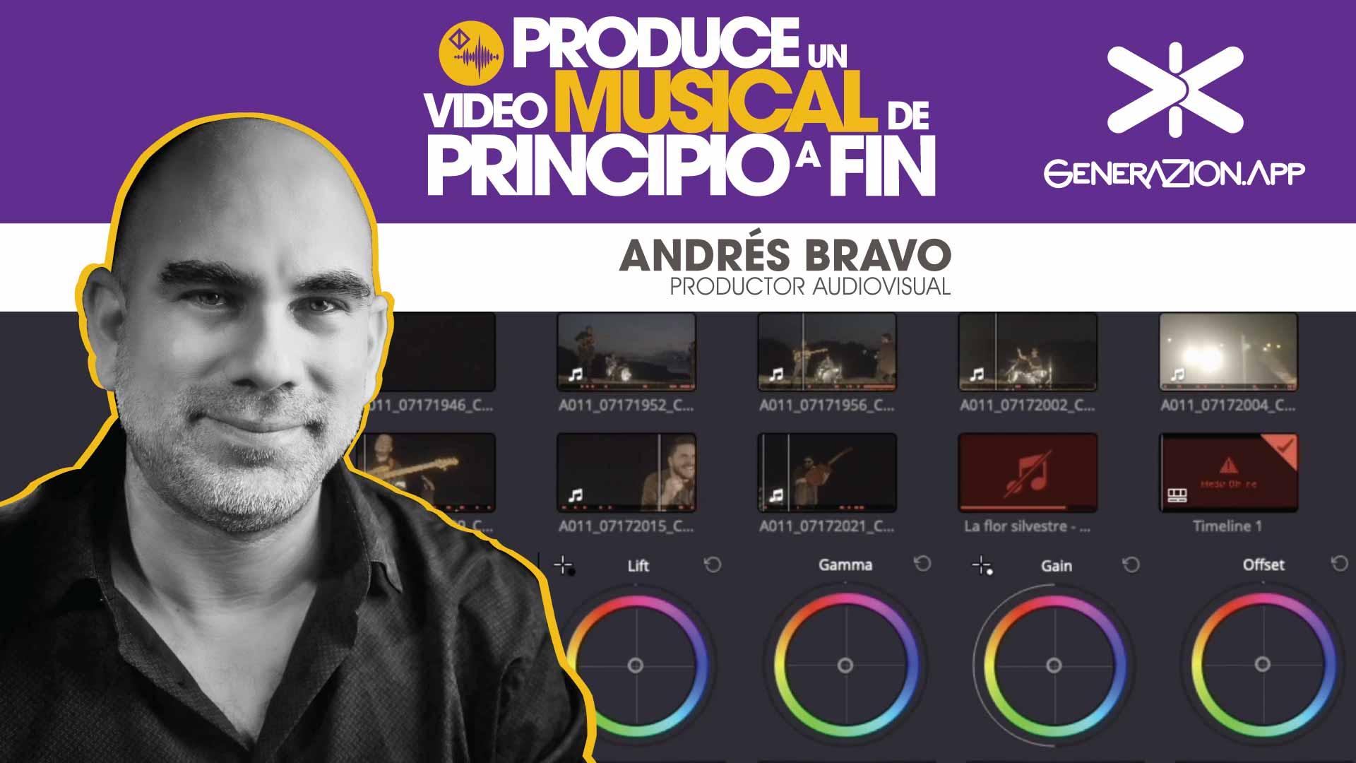 produce-un-video-musical-de-principio-a-fin-px1920
