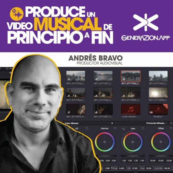 produce-un-video-musical-de-principio-a-fin-px650