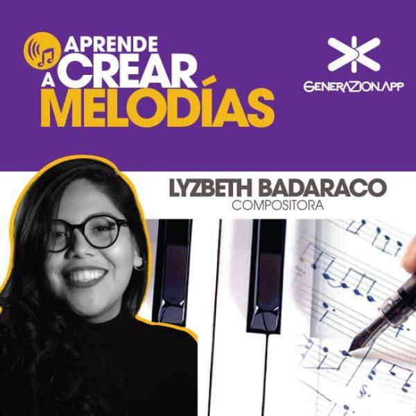 Aprende a Crear-Melodías-650px
