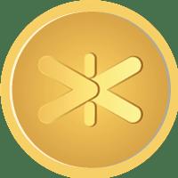 token-Oro-min