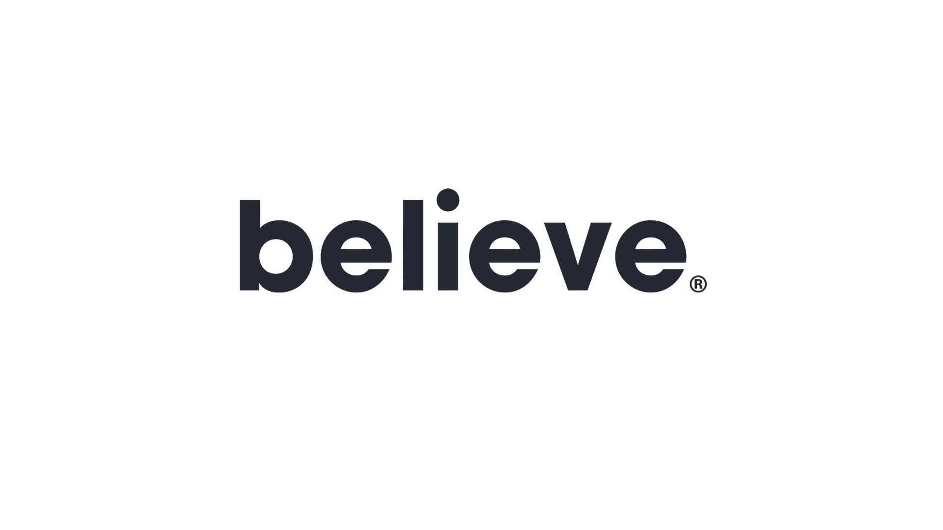 logo-believe