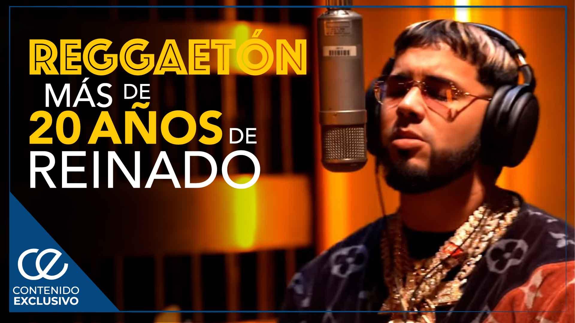 Reggaetón-más-de-20-años-de-reinado