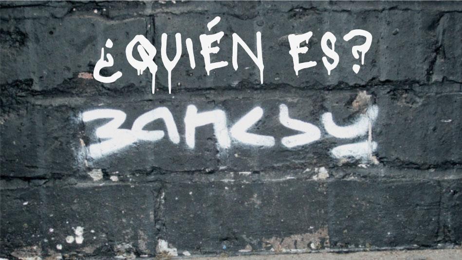 Quien-es-Banksy